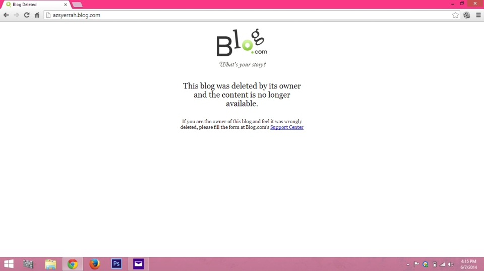blog-deleted