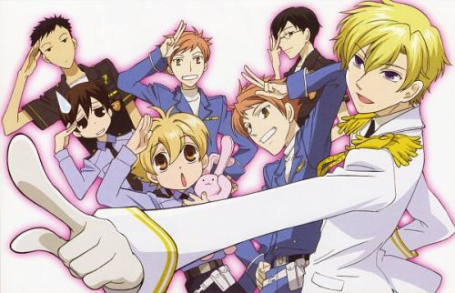 Ouran.High.School.Host.Club.